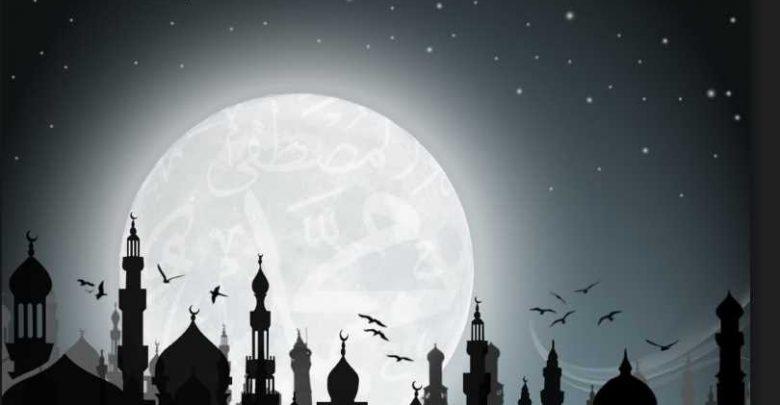 Doa Sebelum Tidur Agar Diturunkan Rezeki dari Langit, Laut, dan Bumi 1